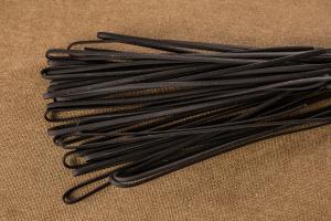 Bavette al nero di Seppia (500gr)