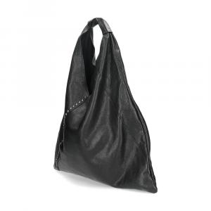 Rehard borsa BS9005 pelle nera-2