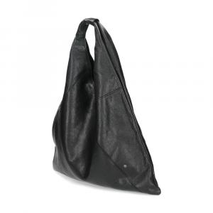 Rehard borsa BS9005 pelle nera-3