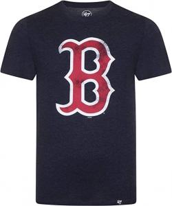 T-Shirt 47 Boston Red Sox