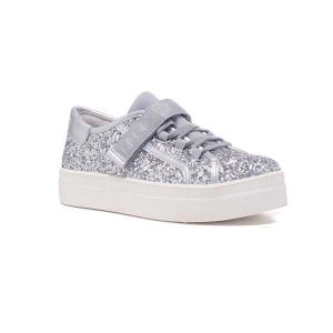 Alicia 26 sneaker