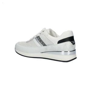 Connie 88 sneaker