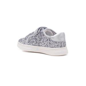 Mini Alicia 301 sneaker