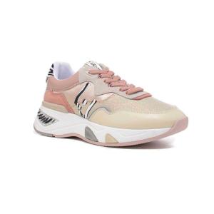 Hoa 10 sneaker