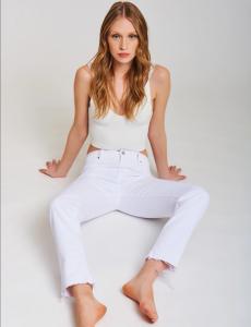 Vicolo - jeans piper icon