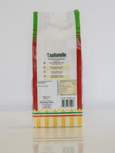 Tagliatelle (500 gr)