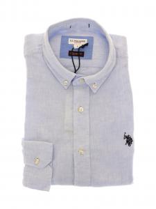 U.S Polo Assn Camicia 60429 50816