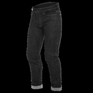 Pantalone Dainese Denim Slim Jeans