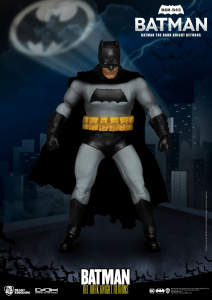 *PREORDER* Batman The Dark Knight Return: BATMAN by Beast Kingdom