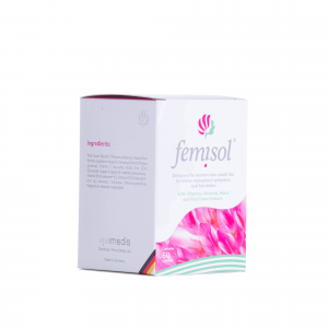 Femisol
