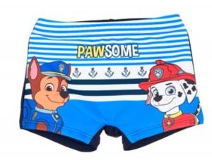 Costume Paw Patrol Bambino da 12 a 36 mesi