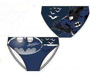 Costume Batman da 3 a 8 anni Estate 2021
