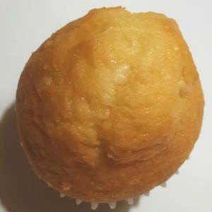 MADALENA CASERA (250 g)