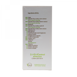 Opuntia Magnifique Booster Lift Serum Biofive