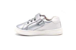Mini Alicia 302 sneaker