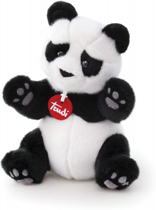 PANDA KEVIN 26515 26515 TRUDI