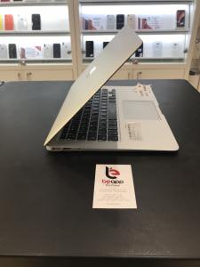 Apple MacBook Air 2011 - intel® i5 - 13