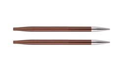 Knit-pro Zing - Punte Intercambiabili corte -IC corte Speciali