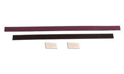 Knit-pro - Set sostituzione magneti
