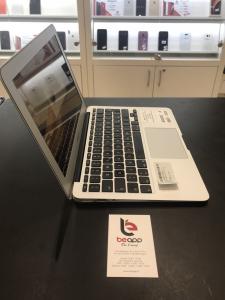Apple MacBook Air 2015 - intel® i5 - 11
