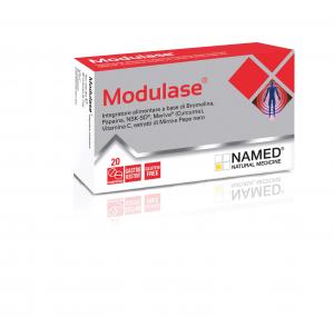 MODULASE®