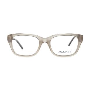 Gant Montatura GA4062 020 51 51-18