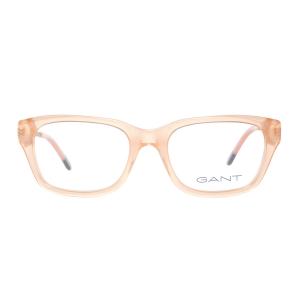 Gant Montatura GA4062 074 51 51-18