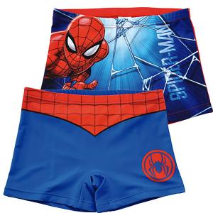 N. 2 costumi Spiderman