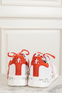 Sneaker donna PREMIATA ART. BELLE