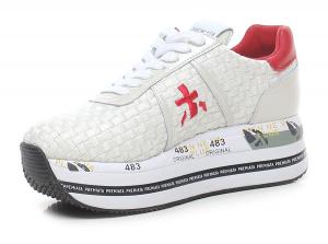 Sneaker donna PREMIATA ART. BETH 5214