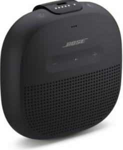 Bose Diffusore SoundLink Micro Bluetooth