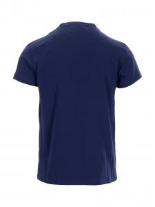 Alviero Martini T-Shirt U 2801 UE60