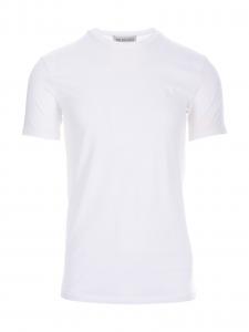 Trussardi T-shirt 52T00499 1T003614