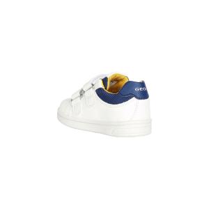 B Djrock Boy sneaker