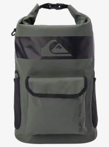 Borsone QuikSilver Sea Stash 20L