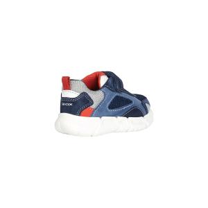 B Flexyper Boy sneaker