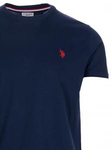 U.S Polo Assn T- shirt 59940 49351