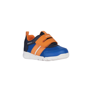 B Runner Boy sneaker