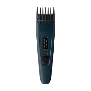 Philips HAIRCLIPPER Series 3000 Regolacapelli con lame in acciaio inossidabile