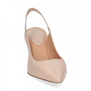 Anna de Bray chanel S7101 pelle rosa-3