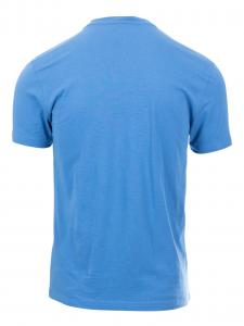 Blauer T-shirt 21SBLUH02334 004547