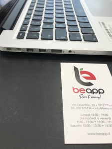 Apple MacBook Pro 2015 - intel® i5 - 13