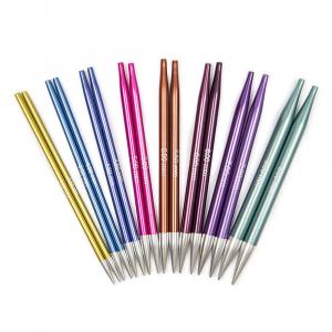Knit-pro Zing -Punte intercambiabili - IC normali