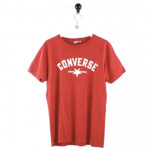 Converse - T-shirt