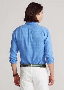 Camicia uomo Polo Ralph Lauren ART.829444