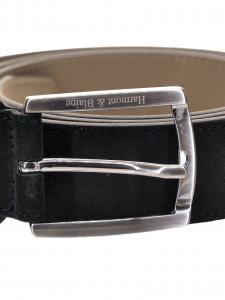 Harmont & Blaine Cintura M0F013