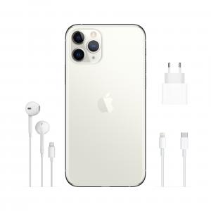 Apple iPhone 11 Pro 64GB Argento