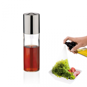 Tescoma Dosatore spray olio aceto Club
