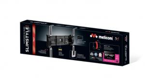 Meliconi SlimStyle Plus 600ST 2,08 m (82