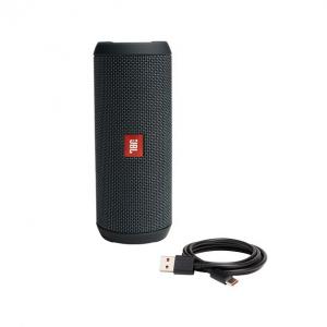 JBL Flip Essential Metallico 16 W